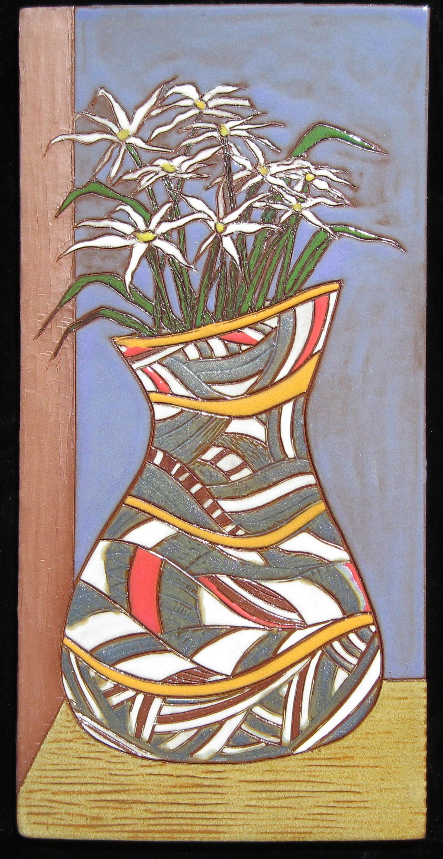 flower.vase5.web