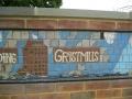 Gristmills