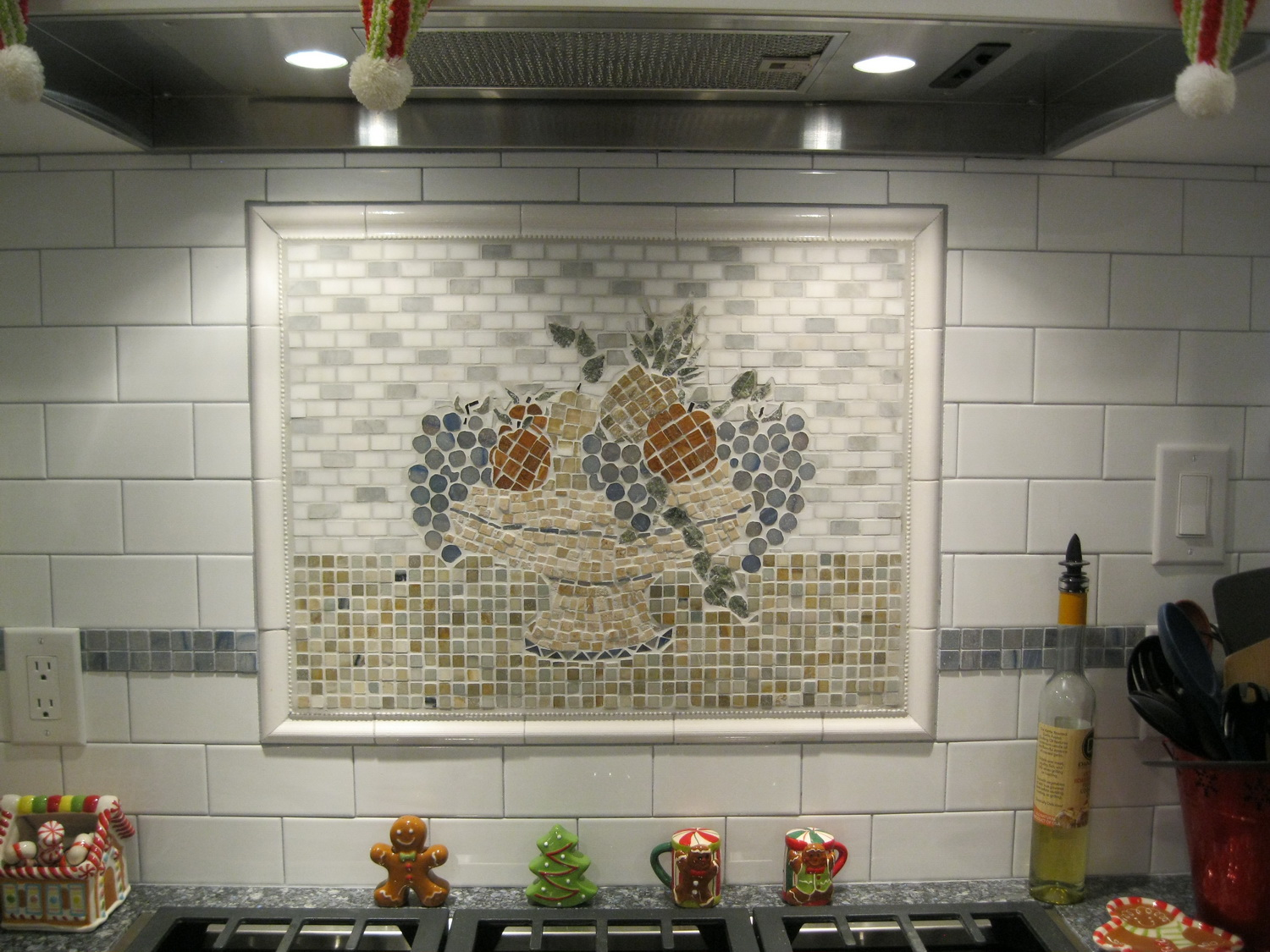 voss.kitchen.backsplash