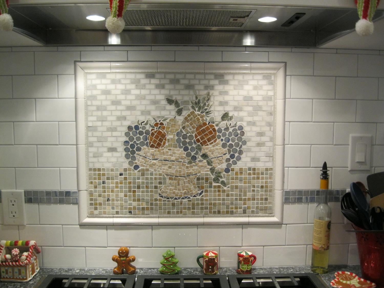 voss.kitchen.backsplash