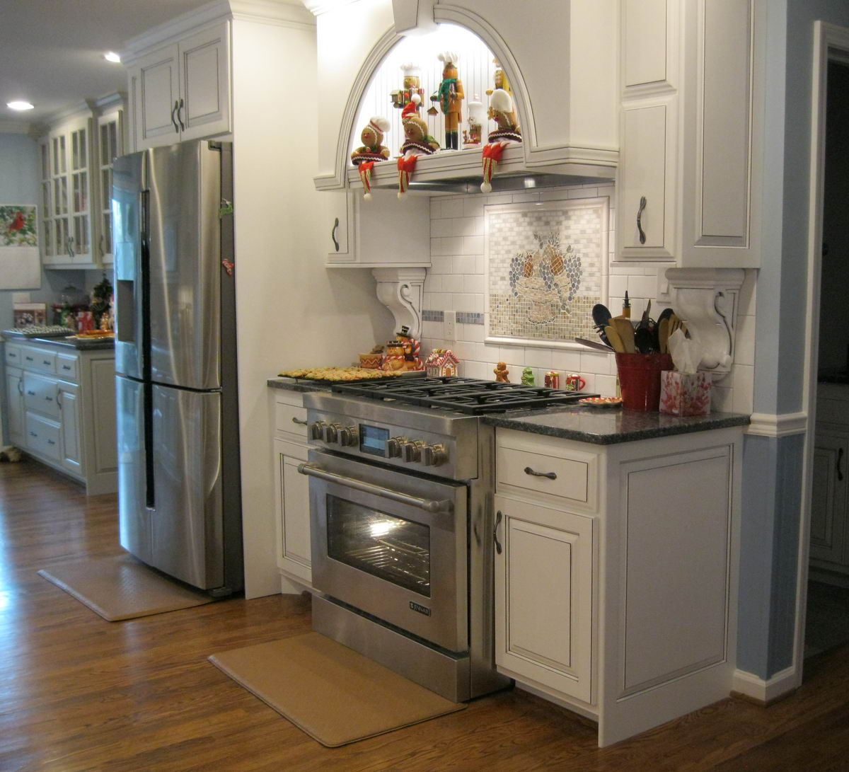 voss.kitchen.fullview