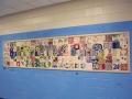 Lake City High School Project 002.edit.web