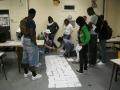 Lake City High School Project 063.edit.ok.web