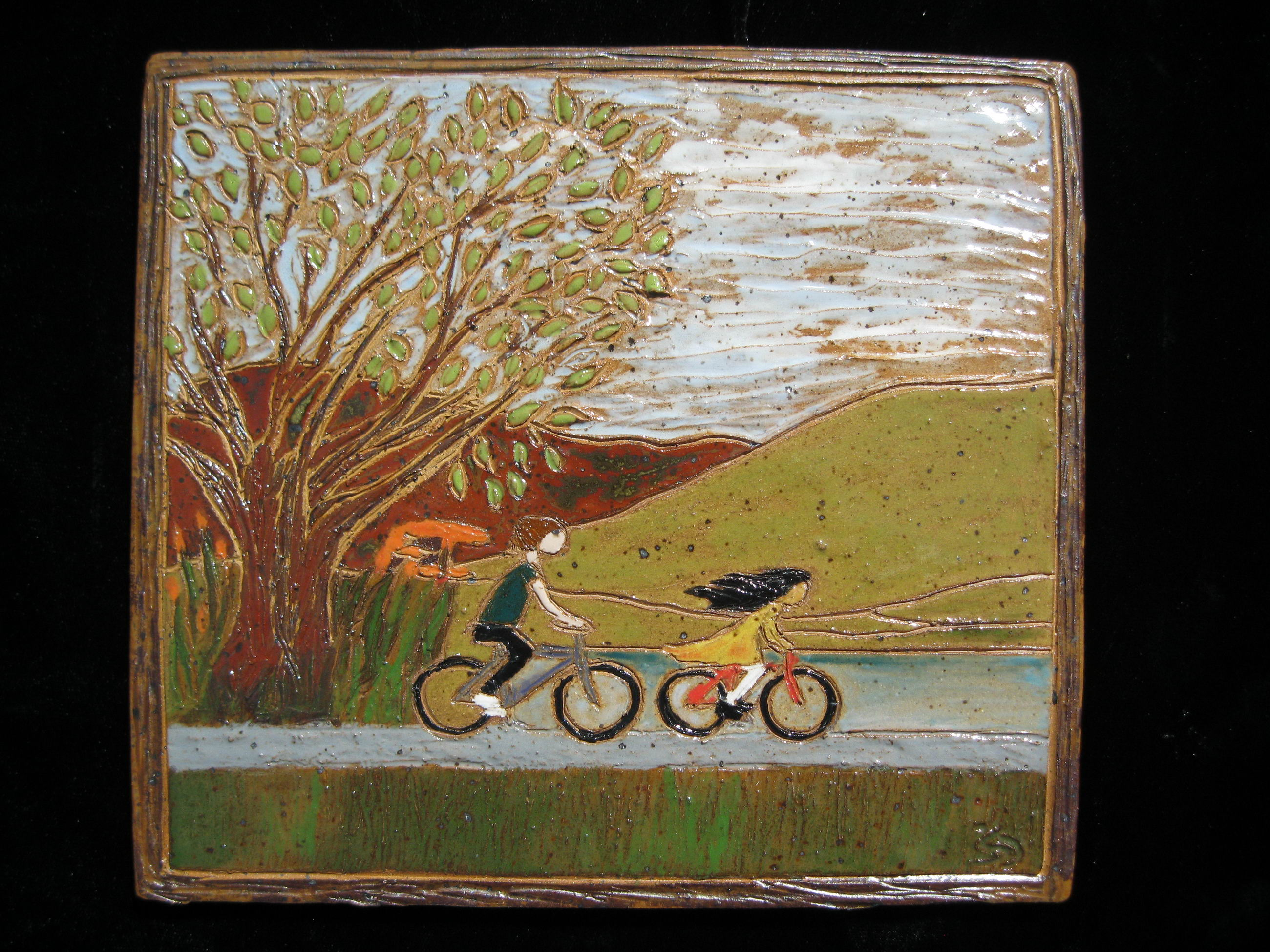 lets.ride3.web - SOLD