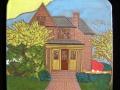 Fran Hanson Gallery - Clemson Botanical Garden