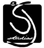 SJ Studios